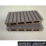 WPC Decking/WPC Flooring/WPC Board/WPC Panel/WPC outdoor deck/deck wpc/wpc deck/wpc
