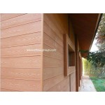 composite wall cladding/wood plastic compoiste/wpc wall panel/pwc wall panel/wpc wall board/wooden panel/garden panel