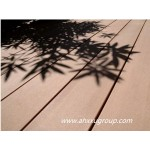 WPC Decking/WPC Flooring/WPC Board/WPC Panel/WPC outdoor deck/deck wpc/wpc deck/wpc/composited decking