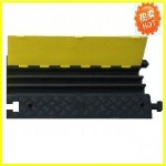 Cable Protector/Calbe Ramp/Cable Cover