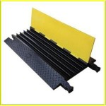 Cable Protector/Cable Cover/Cable Ramp