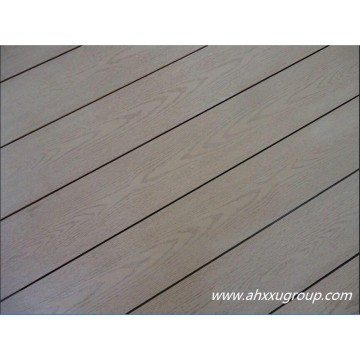 plastic wood composite decking, outdoor flooring,garden decking,engineered wood flooring,wooden flooring,wpc plank