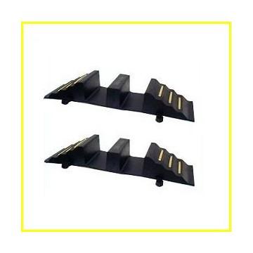 Hose Ramp/Fire Hose ramp/Cable Ramp