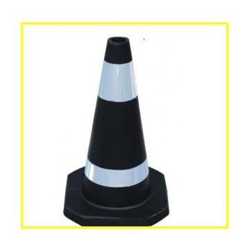 Traffic Cone/PVC Cone/Road Cone