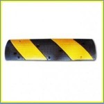 Speed Hump/Speed Bump/Speed Ramp/Traffic Rubber Products/Traffic Safety Products