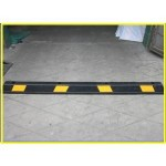 Wheel Stop/Parking Bock/Parking Curb/Parking Stop/Rubber parts