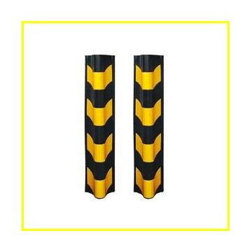 Round angle Corner Guards/Corner Protectors/Wall Protector