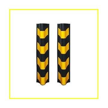 Round angle Corner Guards/Corner Protectors/Wall Protector