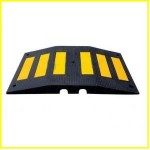 Speed Hump/Speed Bump/Speed Ramp/Traffic Safety products