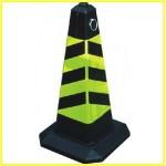 TrianglevPlastic Traffic Cone/traffic cone/plastic traffic cone/PE traffic cone,reflective traffic cone/road cone/PE road cone