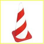 Traffic cone/rubber traffic cone/reflective traffic cone/road cone,rubber road cone