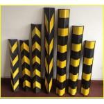 Wall protector/Square cornor protector/Round conner protector/rubber wall protector