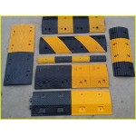 Speed hump/Speed Bump/Speed Ramp/Cable Ramp/Traffic Safety products