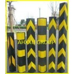 Wall protection/Wall corner protector/Wall Guards /Traffic sign/Traffic safety products