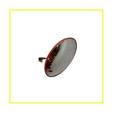 Indoor Conver Mirror/Safety Mirror/Traffic Mirror