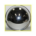 Dome Mirror/Indoor Conver Mirror/Safety Mirror/Traffic Mirror