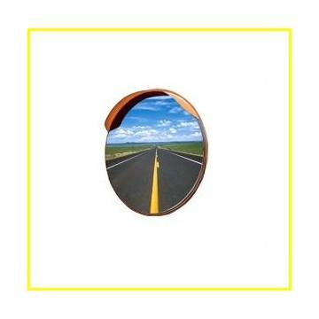 Outdoor Conver Mirror/Safety Mirror/Traffic Mirror